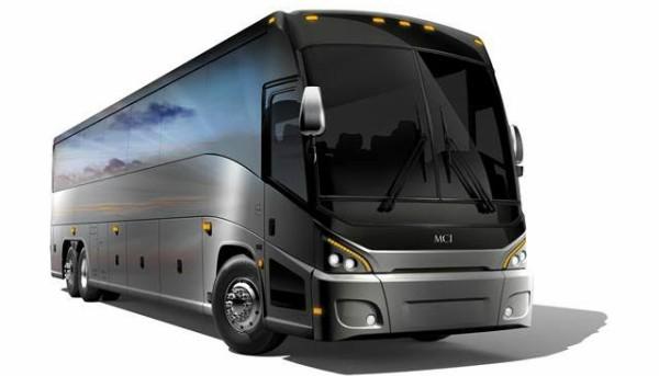 Vehicle showroom fort lauderdale airport shuttle for Lincoln motor inn van wyck